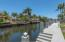 Waterfront Intracoastal Interior Canal View