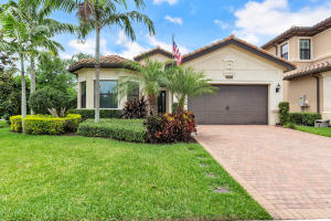 8177 Hutchinson Court, Delray Beach, FL 33446