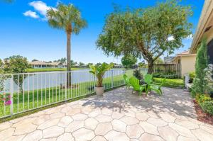 8580 Pine Cay, West Palm Beach, FL 33411