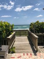 500 Ocean Drive, E-2a, Juno Beach, FL 33408