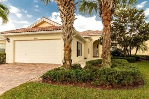 8321 Dominica Place, Wellington, FL 33414