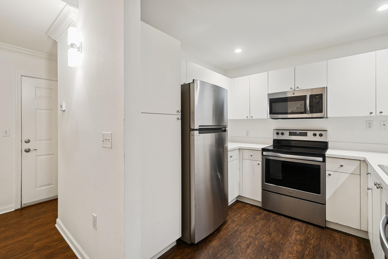 Wellington- Florida 33414, 2 Bedrooms Bedrooms, ,2 BathroomsBathrooms,Rental,For Rent,Saint Andrews,RX-10531535