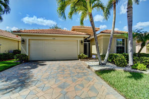 Property for sale at 5233 Palazzo Place Place, Boynton Beach,  Florida 33437