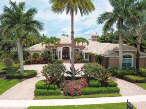 7613 Hawks Landing Drive, West Palm Beach, FL 33412