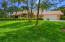 15680 85th Avenue N, Palm Beach Gardens, FL 33418
