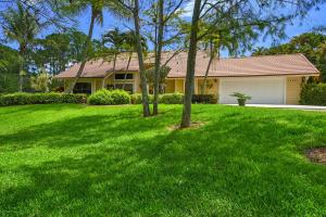 15680 85th Avenue N, Palm Beach Gardens, FL 33418
