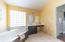 10729 Grande Palladium Way, Boynton Beach, FL 33436