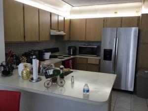 2981 Genoa Place, West Palm Beach, FL 33406