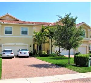 11481 Silk Carnation Way, B, Royal Palm Beach, FL 33411
