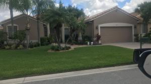 6679 Catania Drive, Boynton Beach, FL 33472