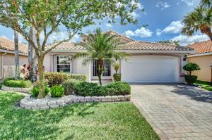 7124 Trentino Way, Boynton Beach, FL 33472
