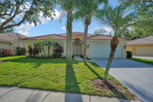 5654 Muirfield Village Circle, Lake Worth, FL 33463
