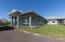 14269 Belmont Trace, Wellington, FL 33414