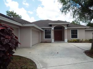 936 Cosmos Court, Wellington, FL 33414