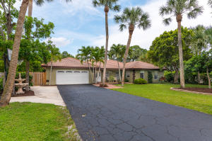 670 NW 9th Court, Boca Raton, FL 33486