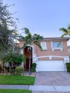 307 Gazetta Way, West Palm Beach, FL 33413
