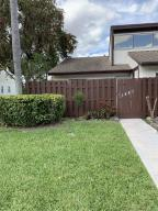 1883 Abbey Road Road, 22a, West Palm Beach, FL 33415