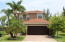 560 Peppergrass Run, Royal Palm Beach, FL 33411