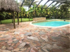 9714 Colorado Court, Boca Raton, FL 33434