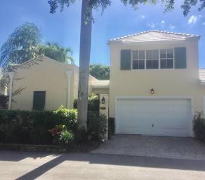 17294 Bermuda Village Drive, Boca Raton, FL 33487