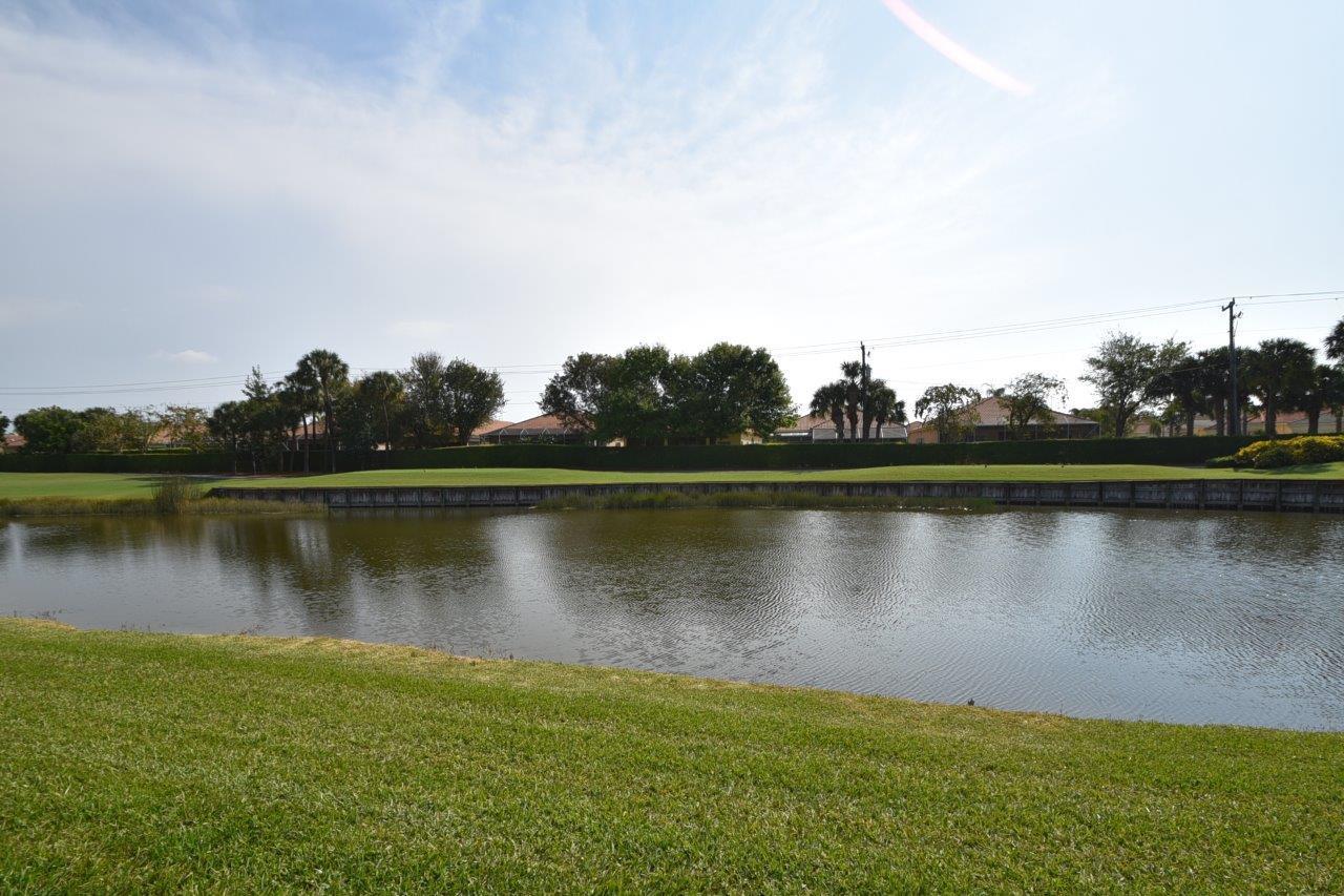 Photo of 15346 Strathearn Drive #12404, Delray Beach, FL 33446