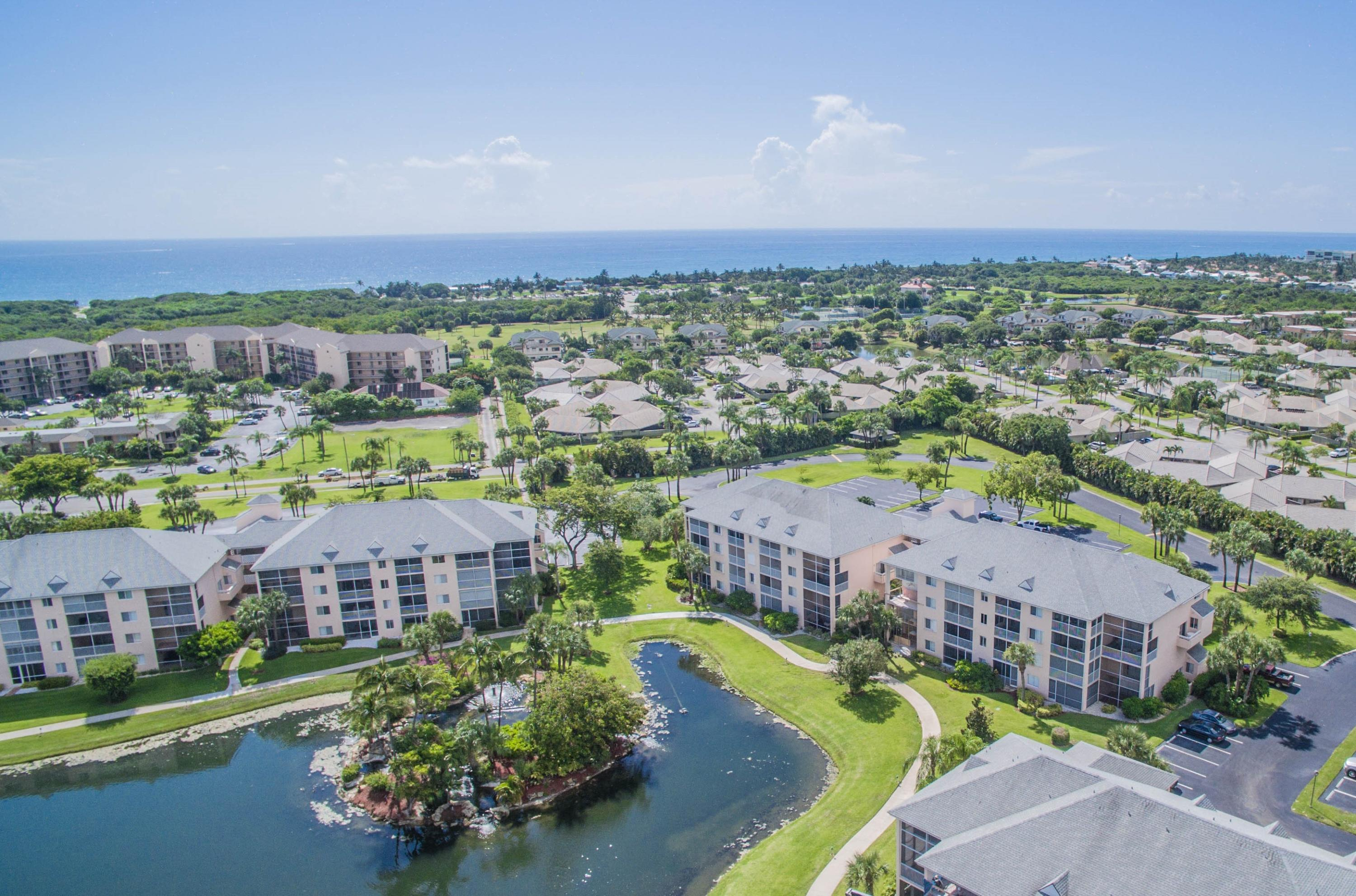 353 Us Highway 1, Jupiter, Florida 33477, 1 Bedroom Bedrooms, ,1.1 BathroomsBathrooms,Condo/Coop,For Rent,JUPITER BAY WEST,Us Highway 1,4,RX-10531744