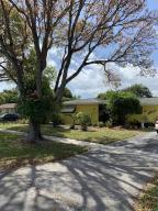 1608 40th Street, West Palm Beach, FL 33407