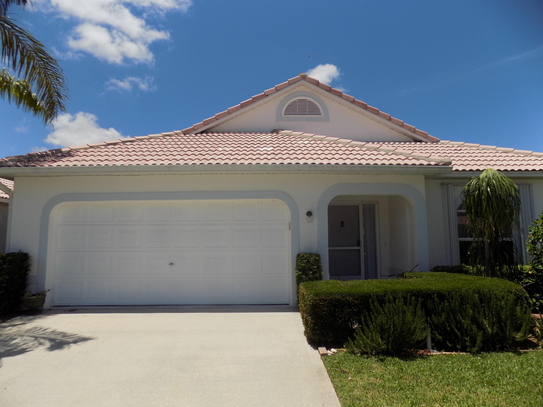 6025 SE Grand Cay Court Stuart FL 34997