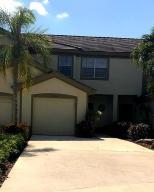 7862 Sienna Springs Drive, Lake Worth, FL 33463