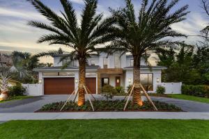 275 NE 7th Street, Boca Raton, FL 33432