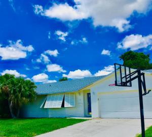 161 SW 11th Court, Boca Raton, FL 33486