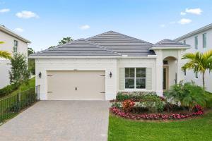 4703 SW Briarwood Court, Stuart, FL 34997