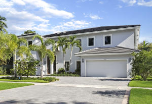 792 NE 33rd Street, Boca Raton, FL 33431