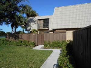 6209 62nd Way, West Palm Beach, FL 33409