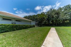 11404 Myrtle Oak Court, Palm Beach Gardens, FL 33410