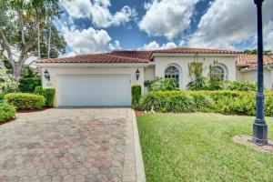 5755 NW 24th Terrace NW, Boca Raton, FL 33496