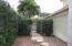 7748 Mandarin Drive, Boca Raton, FL 33433