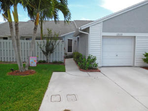 12113 Country Greens Boulevard, Boynton Beach, FL 33437