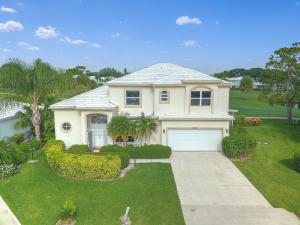 18212 SE Wood Haven Lane, Tequesta, FL 33469