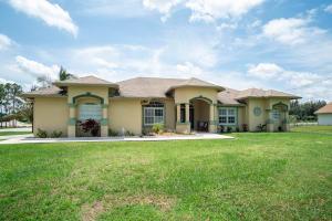 11546 61st Street N, West Palm Beach, FL 33412
