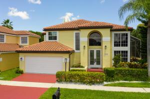 23157 Boca Club Colony Circle, Boca Raton, FL 33433