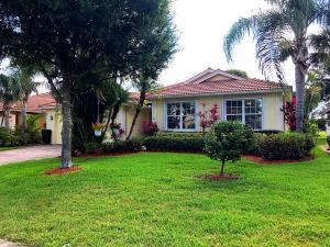 596 NW Waverly Circle NE, Port Saint Lucie, FL 34983