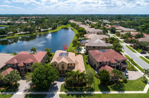 3612 Collonade Drive, Wellington, FL 33449