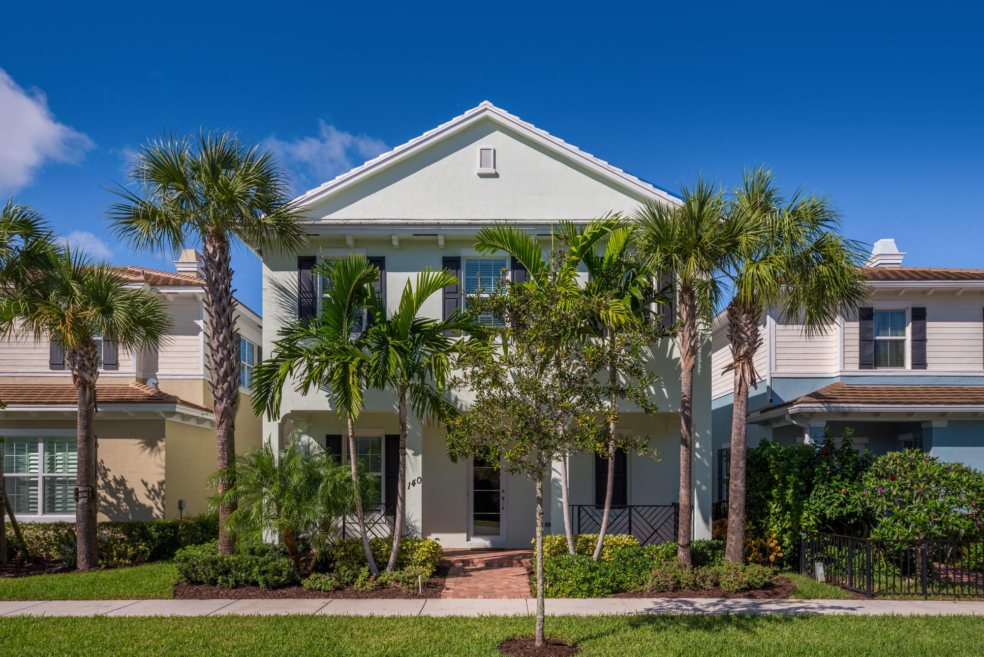 140 W Bay Cedar Circle Jupiter FL 33458