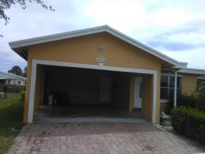 1026 S 14th Place, Lantana, FL 33462
