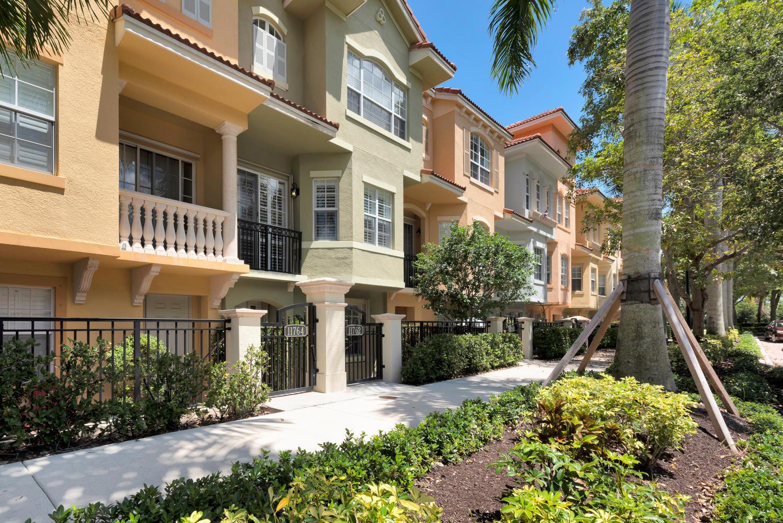 11762 Valencia Gardens Avenue Palm Beach Gardens FL 33410