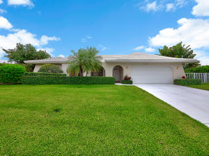 1151 Fairview Lane, Riviera Beach, FL 33404