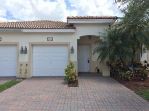 9916 Galleon Drive, West Palm Beach, FL 33411