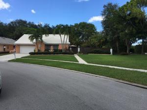 10334 Boca Springs Drive, Boca Raton, FL 33428
