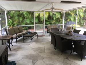 10334 Boca Springs Drive Boca Raton FL 33428